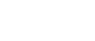 Windermere Commercial/ERES
