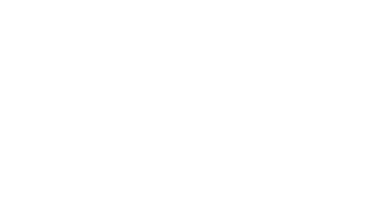 Windermere Commercial Bainbridge