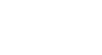 Windermere Commercial Silverdale