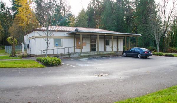 617 High School Road NE, Bainbridge Island, WA